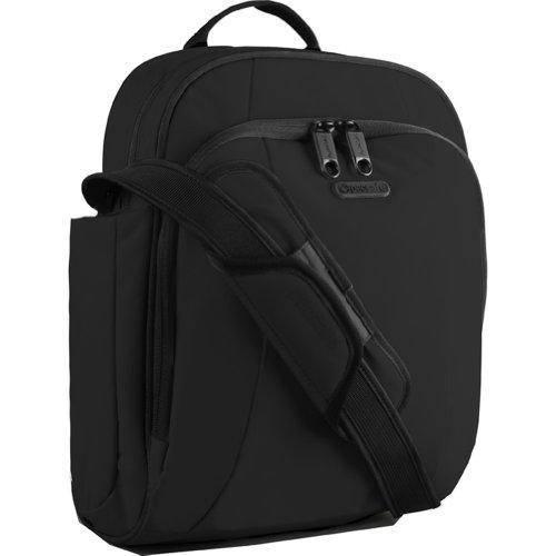 Pacsafe Luggage Metrosafe 250 Gii Shoulder Bag