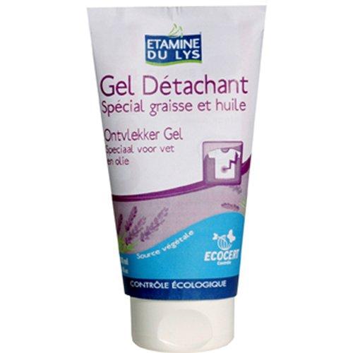 etamine-du-lys-linge-gel-detachant-150-ml