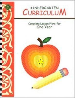 Classical Kindergarten Curriculum (Memoria Press Level A compare prices)