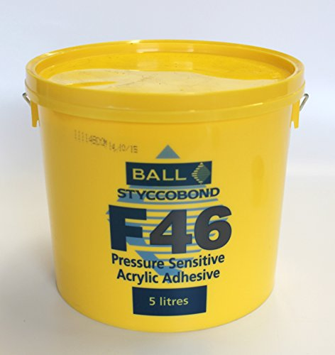 f-ball-f46-pressure-sensitive-vinyl-adhesive-5ltr