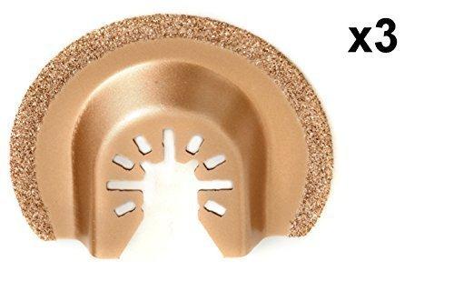 3x-antler-63mm-carbide-blades-dewalt-stanley-worx-f30-erbauer-black-decker-oscillating-multitool-qab