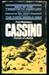 Cassino: Portrait of a Battle (War in...