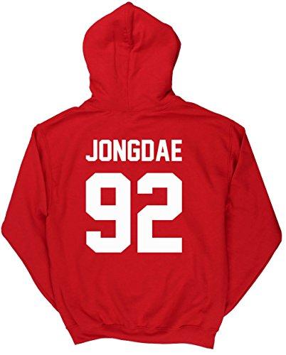 hippowarehouse-jongdae-92-printed-on-the-back-kids-unisex-hoodie-hooded-top
