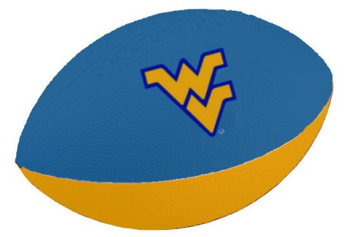 Patch Products West Virginia Mountaineers Football