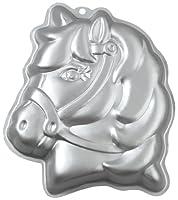 Wilton Party Kuchenform, Pony von Wilton