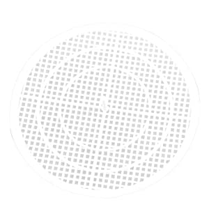 Amazon Com Bathroom Sink Floor Drain Screen Hair