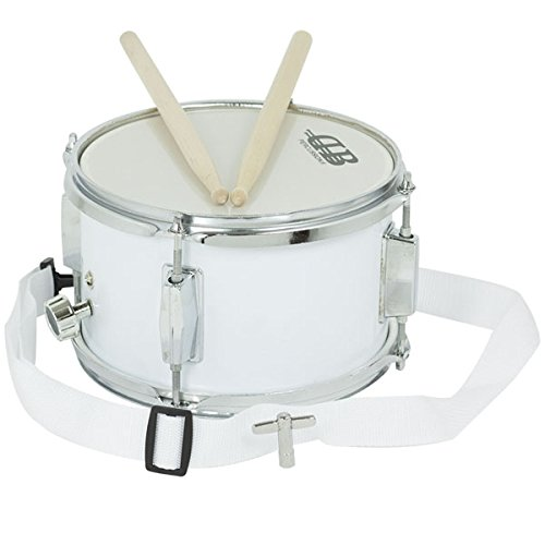 db-percussion-db0088-caja-infantil-8-x-5-4-divabedul-bordon-color-blanco