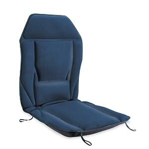 Thermo Sensitive Memory Foam Seat Cushion by Sinomax