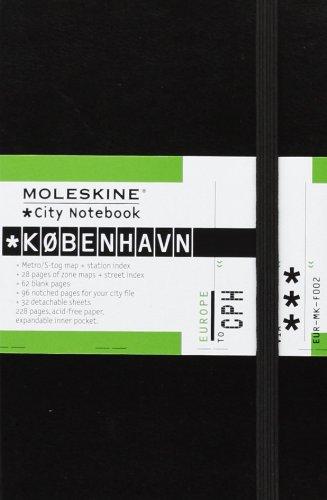 moleskine-city-notebook-copenhague-couverture-rigide-noire-9-x-14-cm