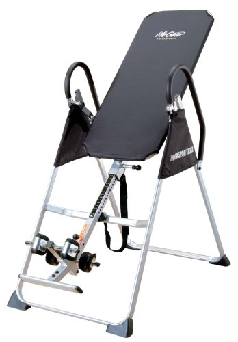 Where to buy LifeGear Inversion Table - Sport Purchase Best