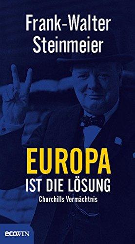 europa-ist-die-losung-churchills-vermachtnis
