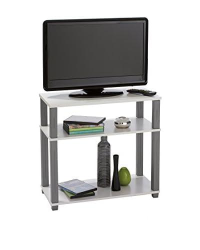 Mueble TV Tivi Natural