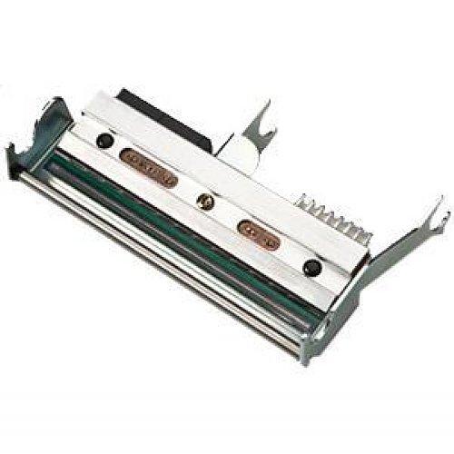 Printhead-for-EasyCoder-PF4i-PF4Ci-and-PM4i-Industrial-Printers
