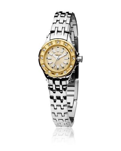 Dyrberg/Kern Reloj de cuarzo Woman 333504 22 mm
