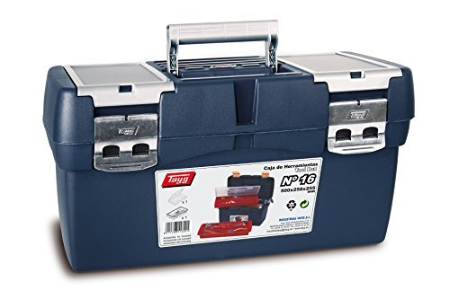 Toolbox TAYG-TOOLBOX2 Tayg by TAYG (Tayg Toolbox compare prices)