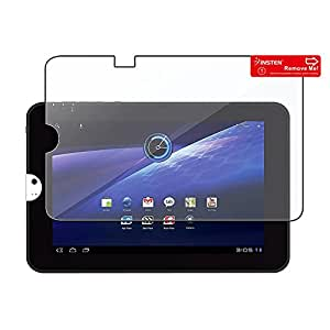 3 For Toshiba Thrive Tablet Screen Protector Film Cover