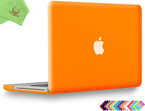 ueswill-smooth-soft-touch-matte-frosted-hard-shell-case-cover-for-macbook-pro-15-non-retina-microfib