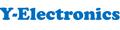 Buy Asus RT-AC68U IEEE 802.11ac Wi for $189.85