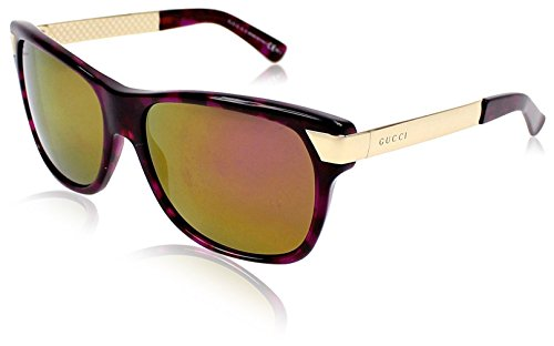Gucci-Womens-Designer-Sunglasses-Havana