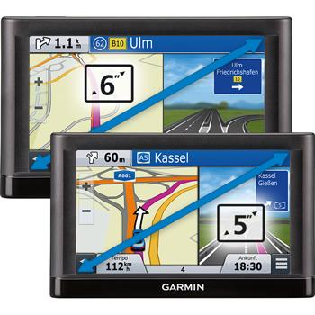 Garmin - Weltmarktführer in mobiler Navigation