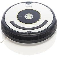 iRobot Roomba 620 Robot Aspirateur