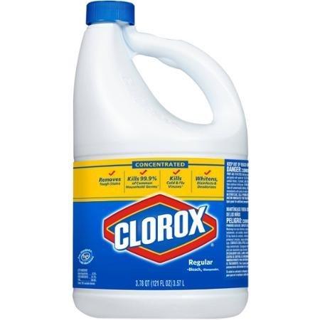 clorox-regular-bleach-concentrated-121-fluid-ounces