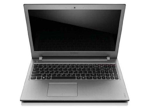 Lenovo IdeaPad Z500 15.6-Inch Laptop (Dark Chocolate)