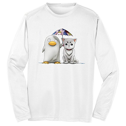 sam-li-shop-camiseta-para-hombre-b-xxxx-large