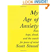 Scott Stossel (Author)  (169)  Buy new:  $27.95  $17.68  68 used & new from $12.24