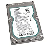 Seagate Barracuda Enterprise ES.2 500GB SATA/300 7200RPM 32MB HDD