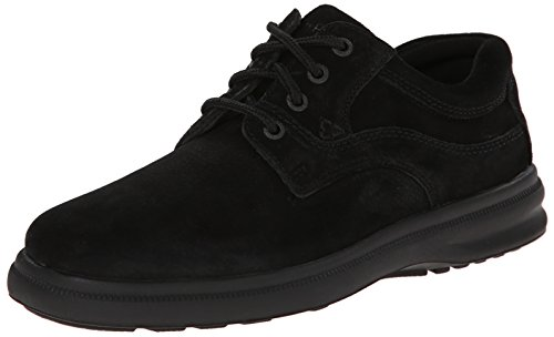 hush-puppies-mens-glen-oxford-black-suede-9-xw-us
