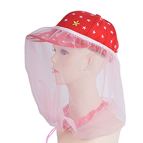 elastic-insectes-head-net-mesh-masque-anti-mosquito-bug-bee-rose