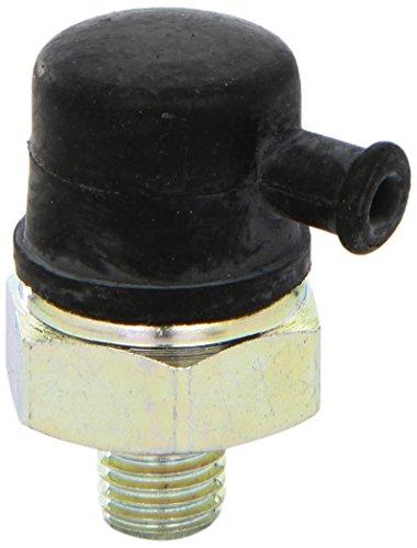 FAE 26010 Interruptor, Luces de Freno