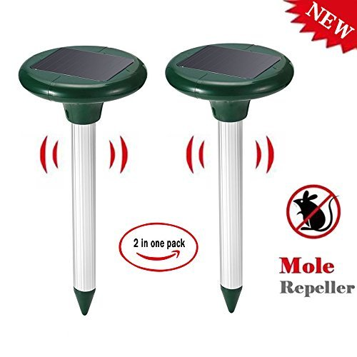 mole-repeller-ultrasonic-solar-powered-repel-voles-gopher-mice-rats-rodent-for-lawn-garden-yards-pac