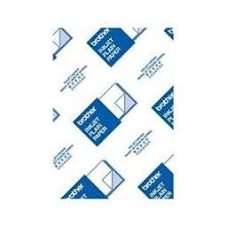 BP60PA3 - Normalpapier - A3 (297 x 420 mm)
