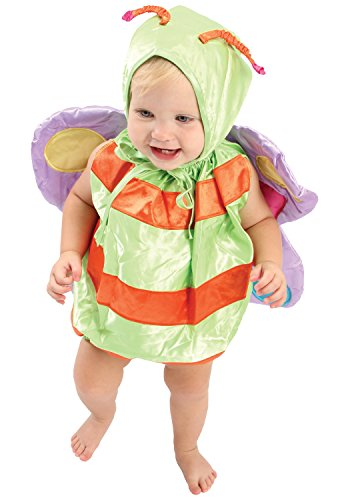 AM PM Kids! Baby Girl's Butterfly Costume