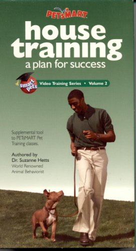 petsmart-house-training-a-plan-for-success-a-smart-pets-video-training-series-volime-2