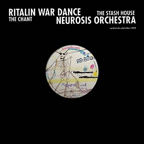 ritalin-war-dance-neurosis-orchestra-the-chant-the-stash-house-sozialistischer-plattenbau-spb12020