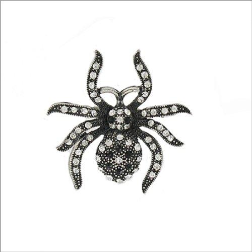Spider Stone Design Pin #040148