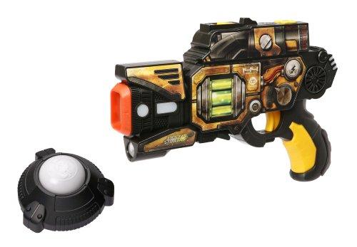 laser-tag-set-striker-sp-144-avec-objectif