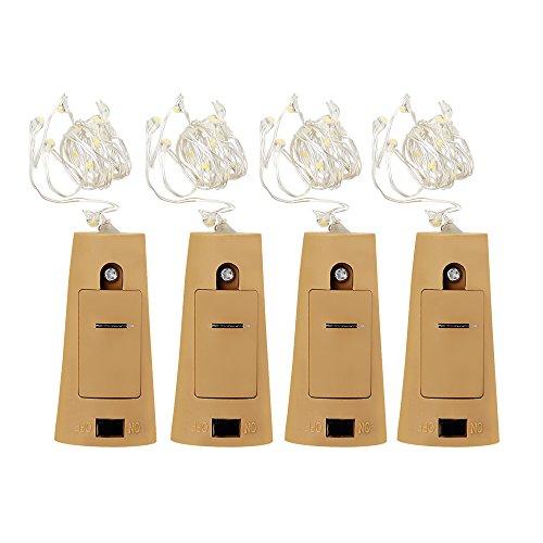 zilong-set-di-quattro-mini-luce-bottiglia-stringa-luce-30inch-led-con-la-batteria-guidato-rame-stell