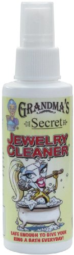 grandmas-secret-jewelry-cleaner-3-ounce