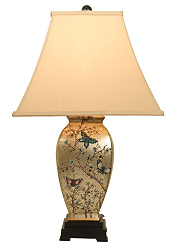 gregorys-admiral-table-lamp