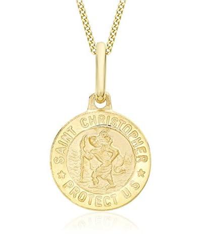 Carissima Gold Cadena  Oro