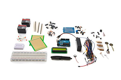 how to make microcontroller circuit