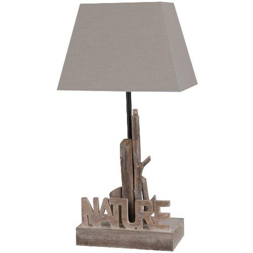 lampe poser pas cher. Black Bedroom Furniture Sets. Home Design Ideas