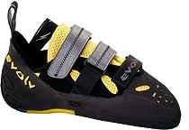 Evolv Prime SC Climbing Shoe - 4.5