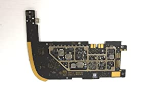 iPad Main Logic Board 32GB 3G + Wi-Fi
