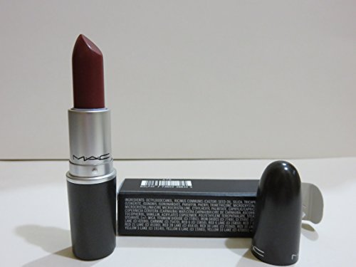 MAC-Matte-Lipstick-STUDDED-KISS