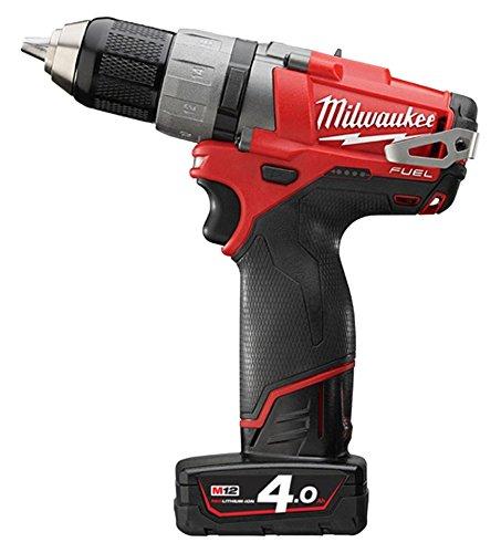 fuel-bateria-compacto-martillo-m12-cpd-milwaukee